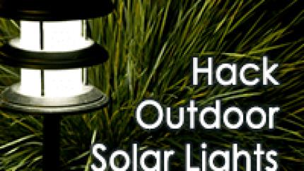 survival-lights